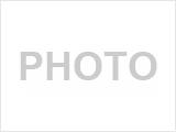 Сендвіч панель з наповнювачем поліуританом, товщина 40